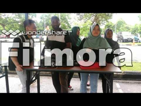 ethnic program Group 05