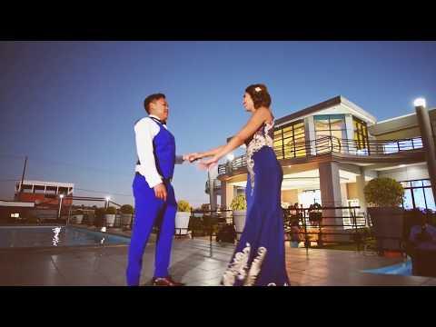 Mariage de Andry & Ravaka (Highlight)
