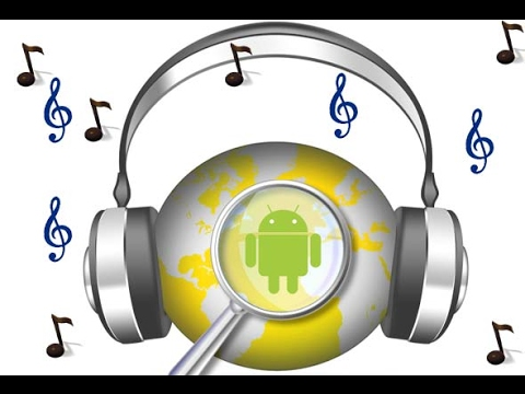 best free Music Player Apps for Android