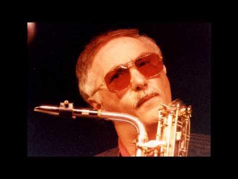 Nick Brignola / Sal Nistico Quintet - Live - Troy NY Oct. 1974 (Bootleg)