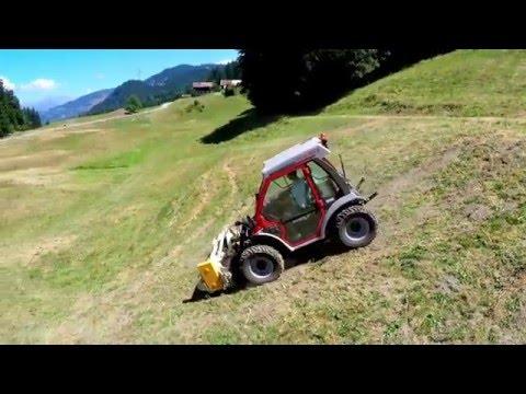 3M Agri - Matériel Agricole