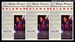 Download Video Balawan - Magic Fingers (2005) Full Album MP3 3GP MP4
