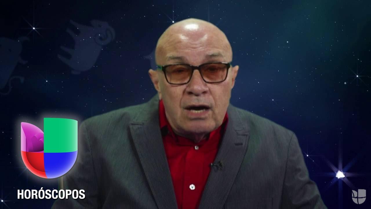 Dudas zodiacales con el Profesor Zellagro - YouTube