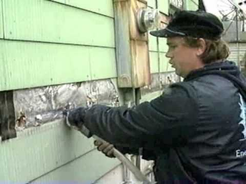 how-to-insulate-walls-part-2