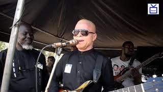 SAM OKUNZUWA-OYIBO JUNIOR (OHUE)LIVE IN IGBONTOR  (IETV)