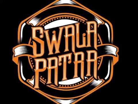 Swalapatra band bali - Sehidup Semati