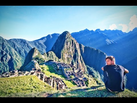 Top 10 Things to See in Peru