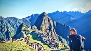 Top 10 Things to See in Peru