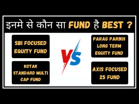 sbi-focused-equity-vs-parag-parikh-long-term-equity-vs-kotak-standard-multi-vs-axis-focused-25-fund