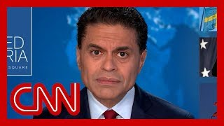 Cnn's fareed zakaria analyzes bernie sanders' economic proposals, and how they have fared in other countries. #cnn #news
