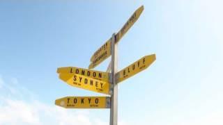 Day 3 - Taputaputa Bay To Opononi: Māori Place Names, Spirits, Sand Dunes And Tā Moko