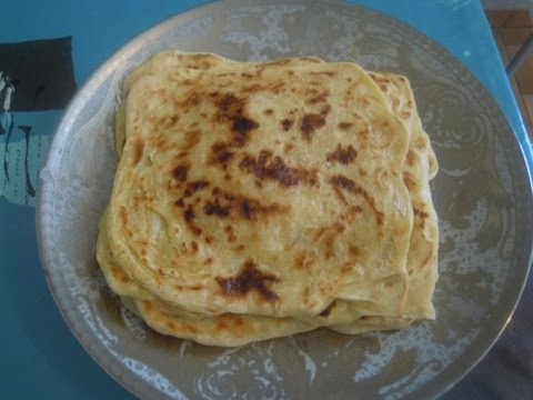 msemen-msemen---morrocan-layered-crepe---crêpe-feuilletée-marocaine