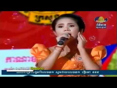 Khmer TV Cambodian Song Cambodia Music =68 Kambogen News Mekong River