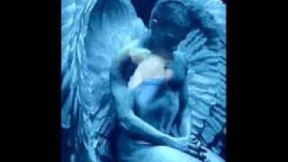 Roch Voisine Ce soir mon ange - chanté par jukebox_kara / karsinger