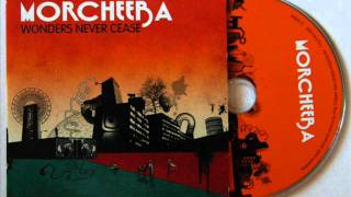 Morcheeba - Wonders Never Cease - (A Chicken Lips Special 12 Inch Version).wmv