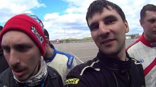 Отчет Bashkortostan Drift Series 2017 1 этап 13.05.2017 Уфа Sadykov_D Mark II JZX100