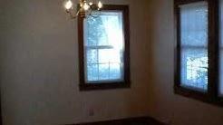 Oakwood Villa Estates (904) 281-2100 Arlington Rentals Jacksonville FL