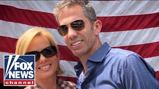 Sheldon Bream shares his secrets to a successful marriage and opens up on his health battles