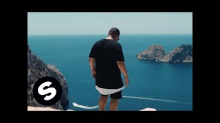 Baixar - Justin Mylo Jumping Jack Official Music Video Grátis