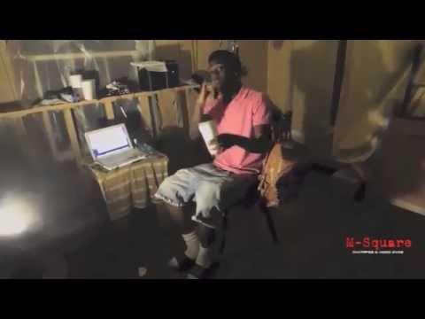 GetMoneyBlack (GOTGMafia) - $tr8 (Official Video)