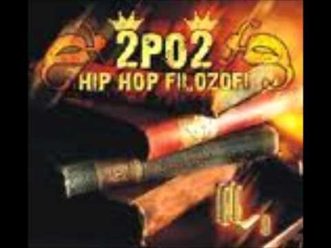 2po2 ft Dafina Zeqiri ft Tuna