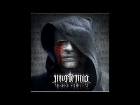 Клип Mortemia - The New Desire