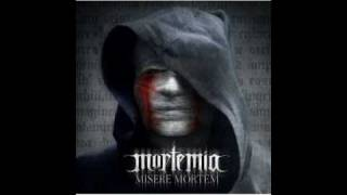 Mortemia - The New Desire (full song)