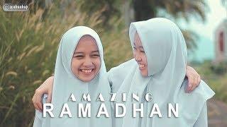 Putih Abu Abu - Amazing Ramadhan