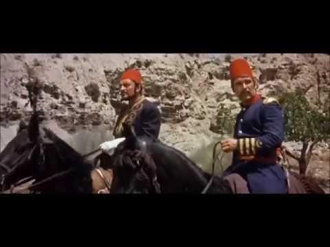 Battle Of Mosul Vilayet (1880s) - Ottoman Empire Vs Yazidis