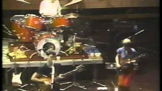Talking Heads - Entermedia Theatre, New York, NY 8-10-78