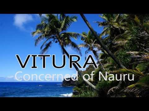 Concerned of Nauru