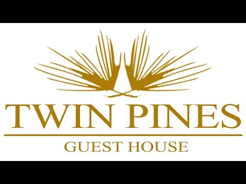 Boutique Hotel, Homestay Parit Buntar | Twin Pines Guest House Malaysia
