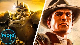 Top 10 Worst Video Games of 2020 (So Far)