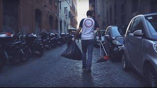 Oratorium, chi fa bene a Roma..._5x1000