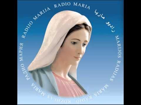 Mirukiro y'abakwizera (Radio Maria Rwanda)