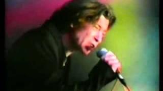 Би-2: Восток, live (Мельбурн '99)