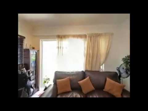 2 bedroom flat for sale in Manor Estates - S768096 - Private Property