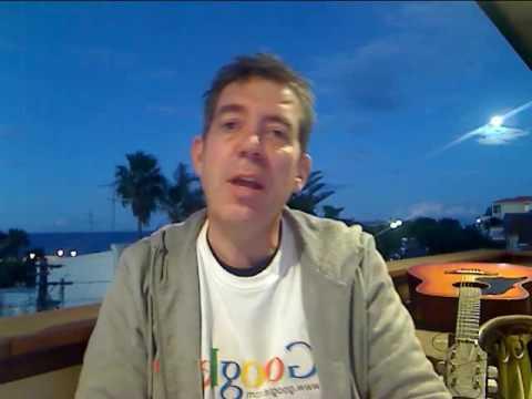 Simon Ford - Social Traffic - Testimonial by Peter Holmes