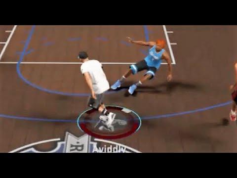 """""""The Finale"""" - NBA 2K17 (Final Highlights)"""