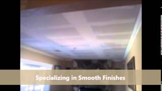 Popcorn Ceiling Removal Woodway TX, Popcorn Removal Woodway
