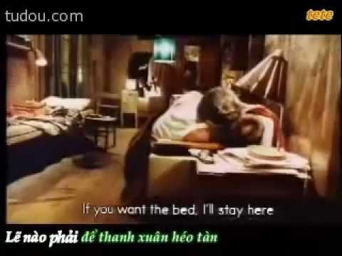 [Vietsub]MV  春光乍泄 - 张国荣 | Xuân Quang Xạ Tiết - Leslie Cheung Trương Quốc Vinh
