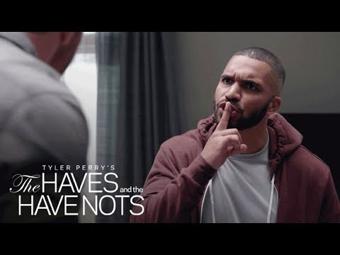 "First Look: ""The Third Quarter"" 