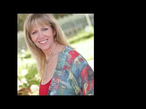 Jean Frye Sidwell ~ You've Got A Friend
