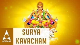 surya kavacham adithya hrudayam tamil devotional content by ponduri prasad sharma