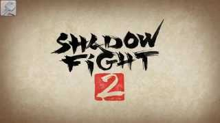 Shadow Fight 2 All Orbs + All Weapons Hack + Unlimited Coins
