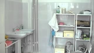 видео 1 градская больница флебологический центр, флебологи 1 градская больница, флебологический центр пирогова 1 гкб флебологическое отделение