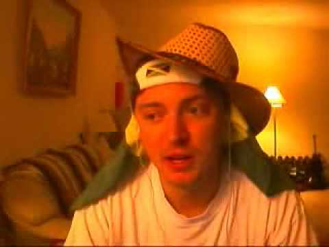 Video Tribute To Mr Pregnant - I Am Ugly Like A Dog Response1