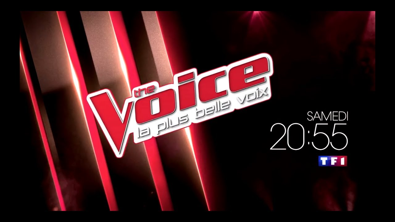 the voice france 6 final teaser replay links youtube. Black Bedroom Furniture Sets. Home Design Ideas