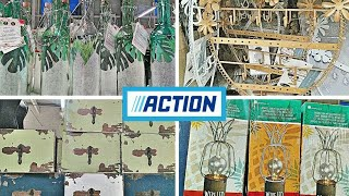 ARRIVAGES ACTION -plein de NOUVEAUTÉS👌😍18/03/2019/جديد اكسيون thumbnail