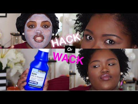 Milk of Magnesia For Primer? | HACK or WACK
